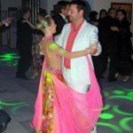ples Majka 286