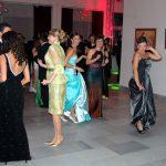 ples Majka 369